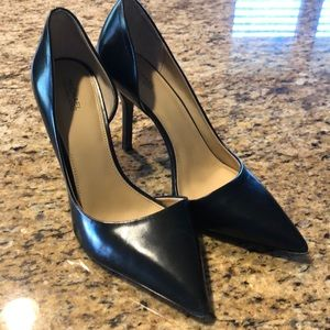 Women's Michael Kors stilettos